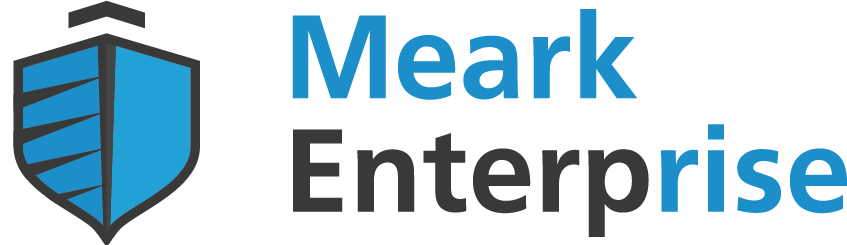 Meark Enterprise Private Limited